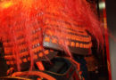 ●大甲冑展(彦根)